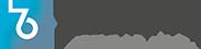 Seventy Six Creative Logo